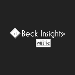Beck Insights