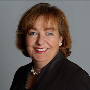 Ellen Linares iicharlotte